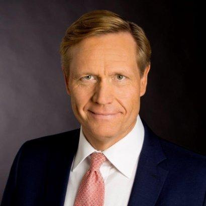 Michael Klotz Profil