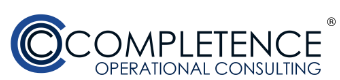 Completence Operational Consulting
